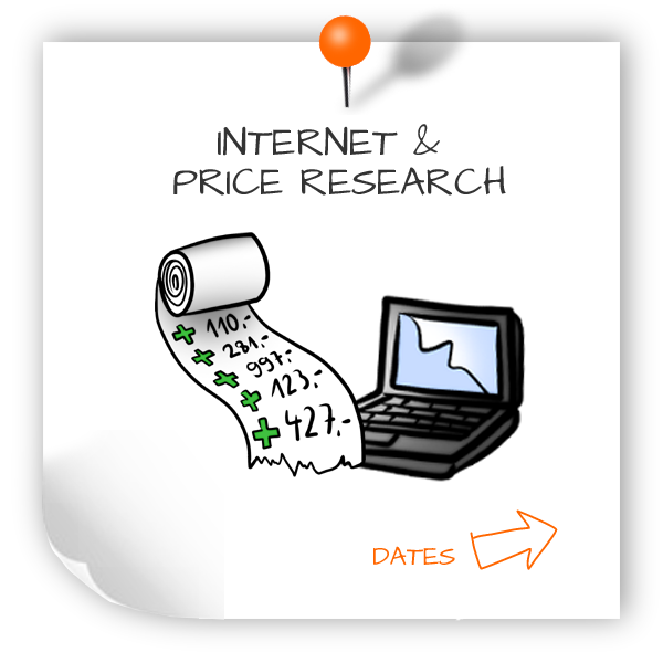 Internet and price research post2