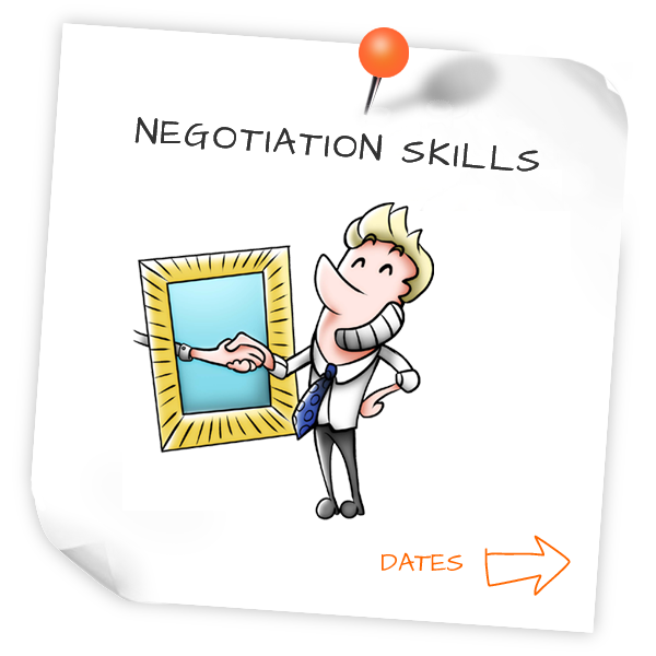 Negotiation skills post1