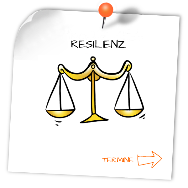 Resilienz_post1